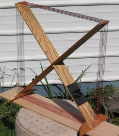 how to build an am radio antenna